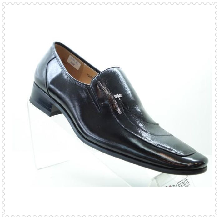 皮鞋32-红蜻蜓皮鞋-平江县红蜻蜓—皮鞋