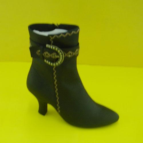 红蜻蜓女靴01-红蜻蜓女靴-平江县红蜻蜓—皮鞋